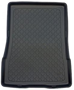 Tavita portbagaj cauciuc BMW Seria 7 (G11,G12) 2015 - 2021