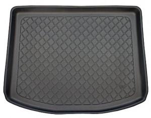 Tavita portbagaj cauciuc Ford Kuga II 2013 - 2019