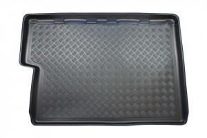 Tavita portbagaj cauciuc Ford Tourneo Custom 2012 - 2020