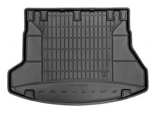 Tavita portbagaj cauciuc Hyundai i40 Combi 2012-2018