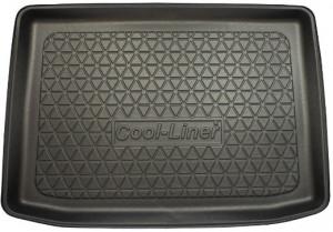 Tavita portbagaj cauciuc Nissan JUKE 2014 - 2019