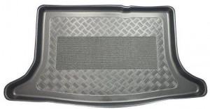 Tavita portbagaj cauciuc Nissan PULSAR (HATCHBACK) 2014 - 2021