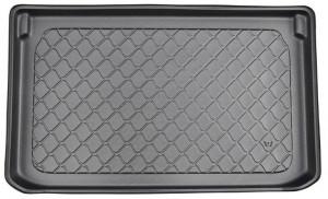 Tavita portbagaj cauciuc Opel CORSA E HATCHBACK 2014 - 2021