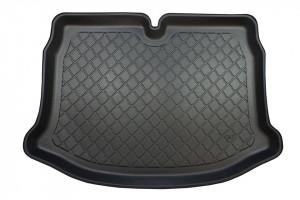 Tavita portbagaj cauciuc Volkswagen Beetle 2011-2019