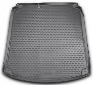 Tavita portbagaj cauciuc Volkswagen Jetta IV Sedan 2011 - 2018