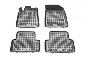 Set covorase cauciuc Citroen C5 I 2000 - 2008