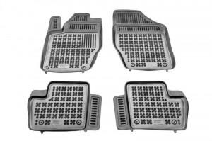 Set covorase cauciuc Citroen DS4 2010 - 2018