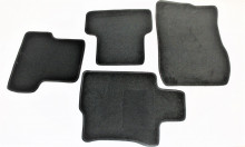 Set covorase mocheta Honda Accord 2008 - 2012
