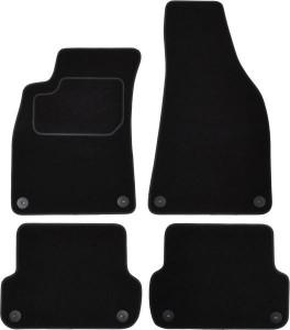 Set covorase mocheta Seat Exeo 2008 - 2013