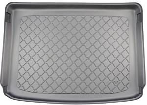Tavita portbagaj cauciuc Audi A3 Sportback 2020 - 2021