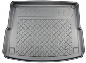 Tavita portbagaj cauciuc Audi Q5 HYBRID 2017 - 2021