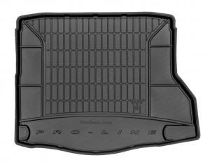 Tavita portbagaj cauciuc Mercedes CLA (C117) 2013 - 2020