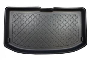 Tavita portbagaj Suzuki Ignis Hybrid ( Bancheta culisanta ) 2017-2021