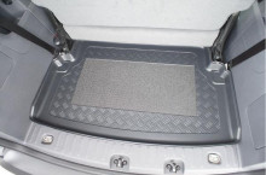 Tavita portbagaj Volkswagen Caddy Maxi 7 Loc 2004-2015