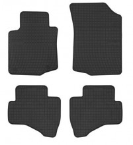 Set covorase cauciuc Citroen C1 2005 - 2014