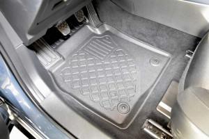 Set covorase cauciuc Mazda CX 30 2020-2021