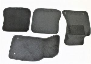 Set covorase mocheta Audi A4 B5 1994 -2001