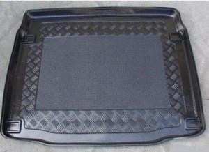 Tavita portbagaj cauciuc Opel SIGNUM COMBI 2003 - 2008