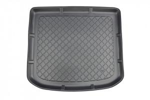 Tavita portbagaj cauciuc Seat Altea XL / Freetrack 2007 - 2015