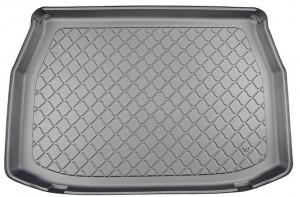 Tavita portbagaj cauciuc Toyota C-HR 2019 - 2021