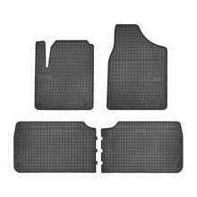Set covorase cauciuc Ford Galaxy I 1995 - 2006