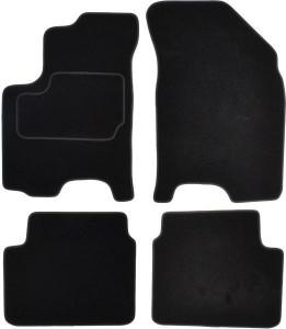 Set covorase mocheta Chevrolet Aveo 2005-2011