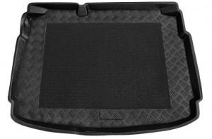 Tavita cauciuc portbagaj Seat Leon 2005 - 2012