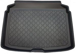 Tavita portbagaj cauciuc Audi A3 Hatchback 2013 - 2021