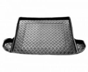 Tavita portbagaj cauciuc Hyundai Tucson 2015-2019