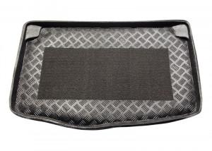 Tavita portbagaj cauciuc Mazda 2  2015-2019