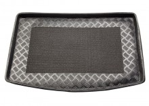 Tavita portbagaj cauciuc Mazda CX-3 2015-2020