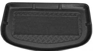 Tavita portbagaj cauciuc Nissan CUBE (HATCHBACK) 2009 - 2011