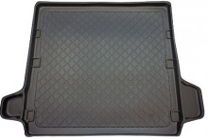 Tavita portbagaj cauciuc Nissan PATHFINDER 2005 - 2013
