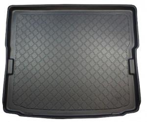 Tavita portbagaj cauciuc Opel ZAFIRA B 2005 - 2014