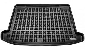 Tavita portbagaj Renault Clio IV Grandtour 2013 - 2019