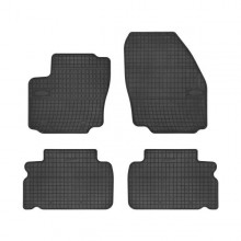 Set covorase cauciuc Ford Galaxy II 2006 - 2015