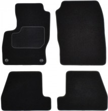 Set covorase mocheta Ford Focus III 2011-2017