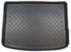 Tavita portbagaj cauciuc BMW Seria 2 F45 TOURER 2014 - 2021