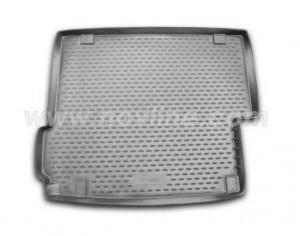 Tavita portbagaj cauciuc Bmw X3 (F25) 2010 - 2017