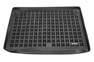 Tavita portbagaj cauciuc Citroen C4 Picasso 7 locuri 2013 - 2018