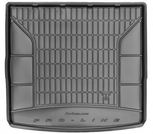 Tavita portbagaj cauciuc Fiat Freemont 2011 - 2016