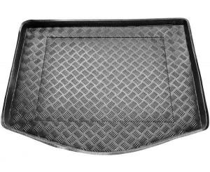Tavita portbagaj cauciuc Ford C-max 2003 - 2010
