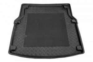 Tavita portbagaj cauciuc  MERCEDES-BENZ  CLS (C218) 2011-2017