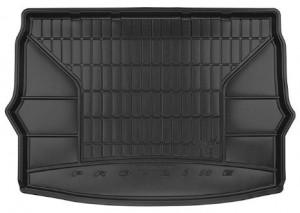 Tavita portbagaj cauciuc Nissan QASHQAI 2013 - 2021