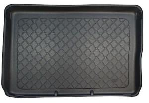 Tavita portbagaj cauciuc Opel MERIVA B HATCHBACK 2010 - 2017