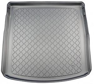 Tavita portbagaj Seat Leon Break 2020-2021