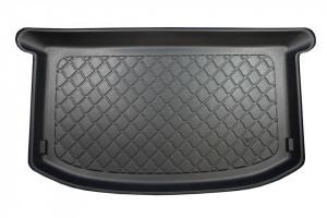 Tavita portbagaj Suzuki Ignis Hybrid ( Bancheta fixa ) 2017-2021