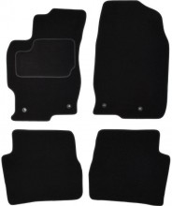 Set covorase mocheta Mazda 6 2007 - 2013