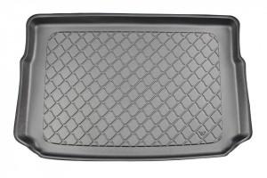 Tava portbagaj Renault Captur 2020-2021