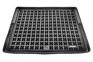 Tavita portbagaj cauciuc Citroen C4 Picasso 5 locuri 2013 - 2018